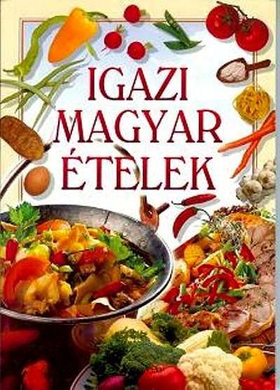 magyar ételek - Google keresés