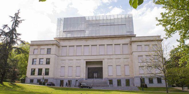 La Casa della storia europea: un racconto inedito