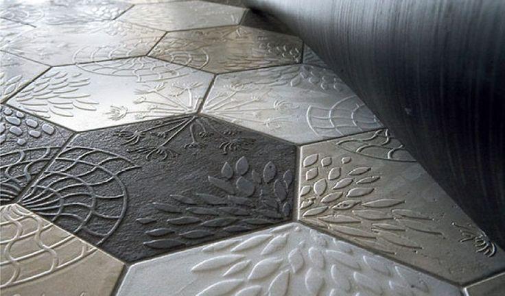 LITHOS MOSAICO ITALIA brand / made in Italy / ceramic tiles / traditional style / international online store EUROOO.COM / Компания LITHOS MOSAICO ITALIA / керамическая плитка / сделано в Италии / международный онлайн-магазин EUROOO.COM
