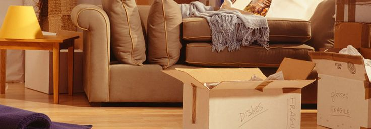 One really big reason why people hire the professional Removalists Melbourne is because they are able to take care of the job more efficiently. To do the job quickly you need right experience.