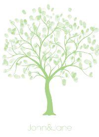 wedding-tree-thumbprint-guest-book.png