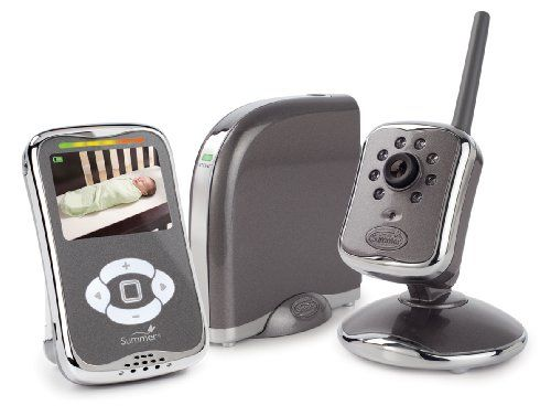 Summer Infant Connect Plus Internet Monitor System Summer Infant http://www.amazon.com/dp/B00DU6J47G/ref=cm_sw_r_pi_dp_W2ARtb1N5E0AW5NS
