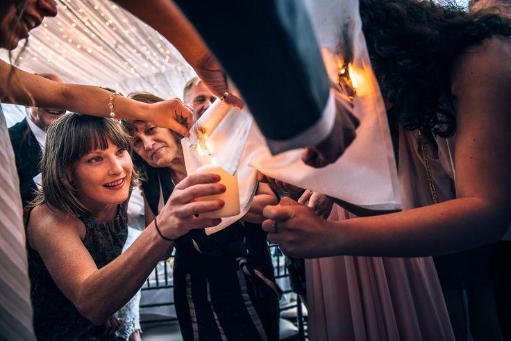 albanian wedding tradition