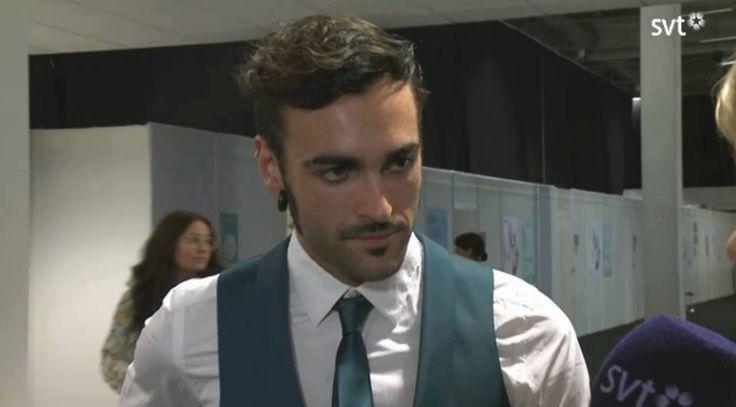 eurovision gif 2013