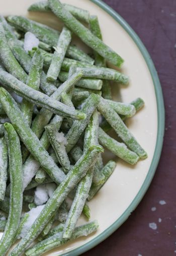 If you have an abundance of asparagus that you would like to preserve, freezing is your best option. The best ways to blanch and freeze asparagus.