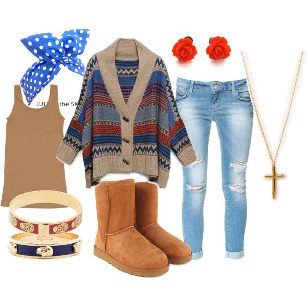 how to get followers on polyvore
