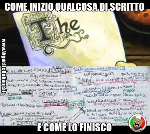 Clicca sull'immagine per visitare il sito. #Persone #Divertenti, #Funny, #Funnypics, #Humor, #Humour, #Immagini, #Immaginidivertenti, #Italiane, #Lol, #Meme, #Memeita, #Memeitaliani, #Memes, #Memesita, #Memesitaliani, #Pics, #Umorismo, #Vignette, #VignetteitalianeIt