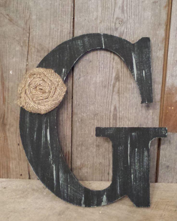 25+ Best Ideas About Primitive Wreath On Pinterest