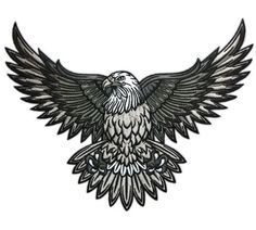 Looooove this for a tattoo <3                                                                                                                                                                                 More