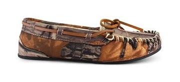 aloha island boat shoes