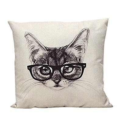 Great decorative pillow covers. home and garden, outdoors, home decor, womens fashion, design, tech, make money online, food and drink, health and fitness pets, cats