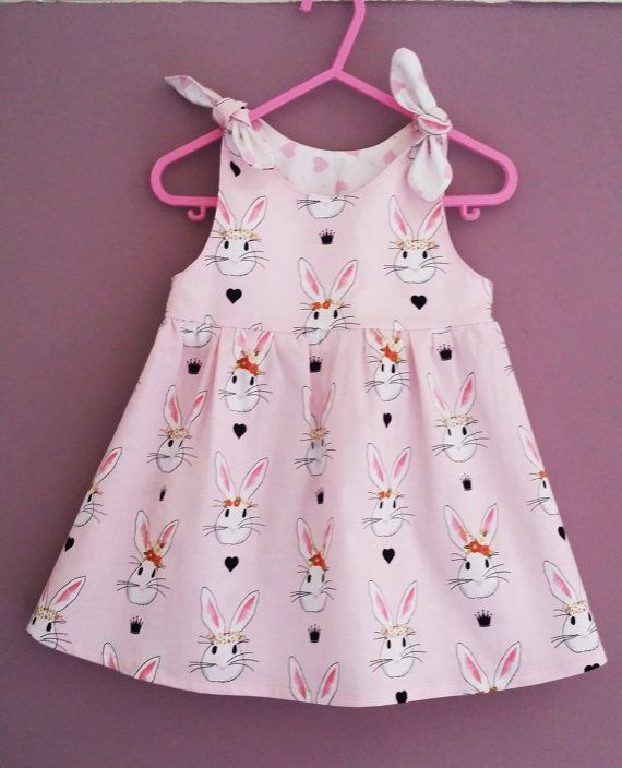 Check out this item in my Etsy shop https://www.etsy.com/uk/listing/278862752/white-rabbit-dress-alice-in-wonderland