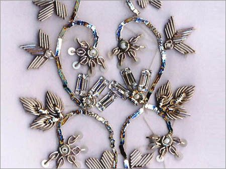 videos peacock embroidery work450 x 33881.4KBapsolutionsltd.co.uk