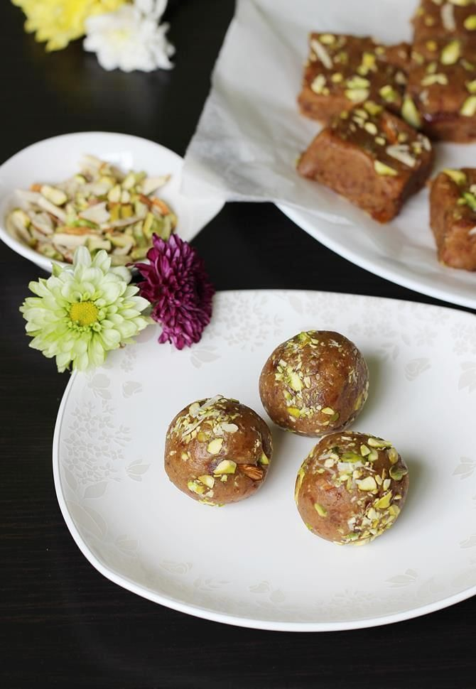 Ladoo recipes - collection of 31 delicious quick easy ladoo recipes for diwali, ganesh chaturthi, navratri,varalakshmi vratham and for kids' school box