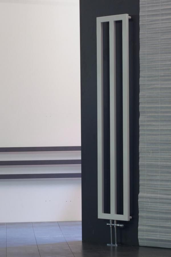about Designer Radiator on Pinterest  Radiators, Electric Radiators ...