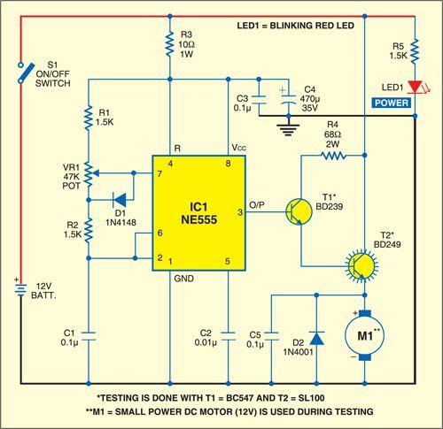 766 best images about hobi elektronik on pinterest arduino circuit diagram and diy electronics. Black Bedroom Furniture Sets. Home Design Ideas