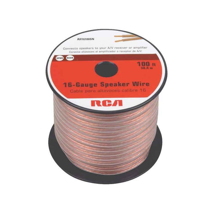 45c524624150e4157e80c186d0a3364e best 25 speaker wire ideas on pinterest speaker wall mounts USB to RCA Wiring-Diagram at crackthecode.co