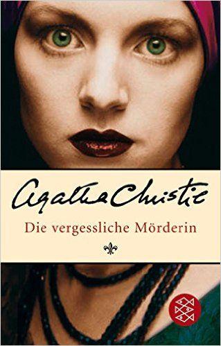 Die vergessliche Mörderin:  Agatha Christie: »Ich habe wahrscheinlich einen Mord begangen.« Mit diesem Satz überrascht die junge Norma Hercule Poirot. Als sie ergänzt: »Das verstehen Sie nicht, Sie sind zu alt«, trifft sie Poirot in seiner Eitelkeit. Also forscht er, zusammen mit seiner alten Freundin, der Krimiautorin Ariadne Oliver, nach der Wahrheit. Zwei Morde sind geschehen und Poirot spürt, dass Norma die Tat nicht begangen hat.