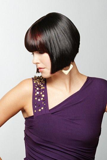 Sams Style Hair Salon 8 Best Fantastic Sams Short Hair Styles Images On Pinterest .