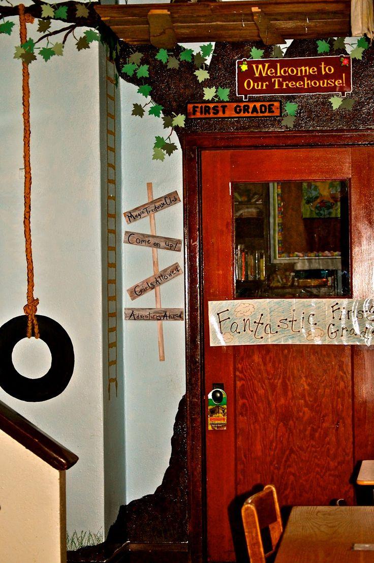 11 best the magic treehouse images on pinterest   magic treehouse