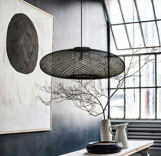 Hey, j'ai trouvé ce super article sur Etsy, chez https://www.etsy.com/fr/listing/465369529/lustre-rustique-luminaire-salle-a-manger