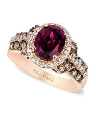 1000 ideas about garnet jewelry on pinterest garnet for Macy s jewelry clearance