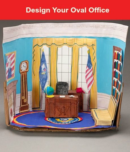 Design Your Own Office Interesting Design Decoration