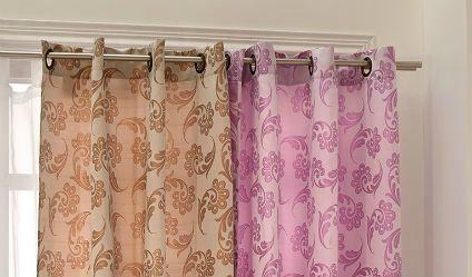 Cortina Hogar Imperial. Visítanos en tuakiti.com #cortina #curtain #decoracion #homedecor #hogar #home #imperial #tuakiti