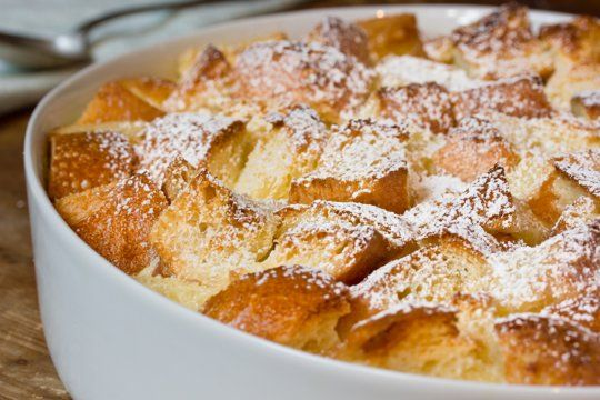 ... quotes on Pinterest | Almond joy, Breakfast bread puddings and Crabs