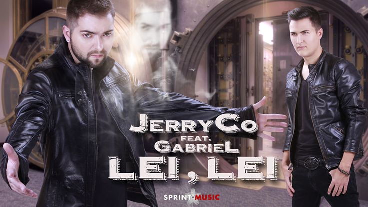JerryCo feat. Gabriel - Lei, Lei  http://www.emonden.co/jerryco-feat-gabriel-lei-lei