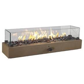25+ Unique Tabletop Fire Pit Ideas On Pinterest | Fire Bowls, Tabletop Fire  Bowl And Tabletop Pool Table