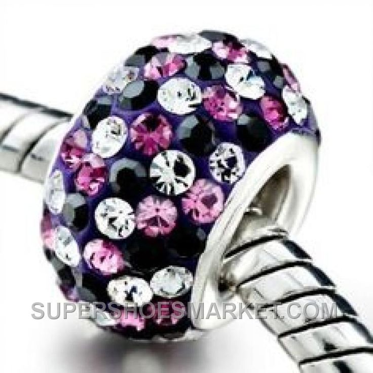 Discount Pandora Jewelry Charms: Best 25+ Pandora Charms Clearance Ideas On Pinterest