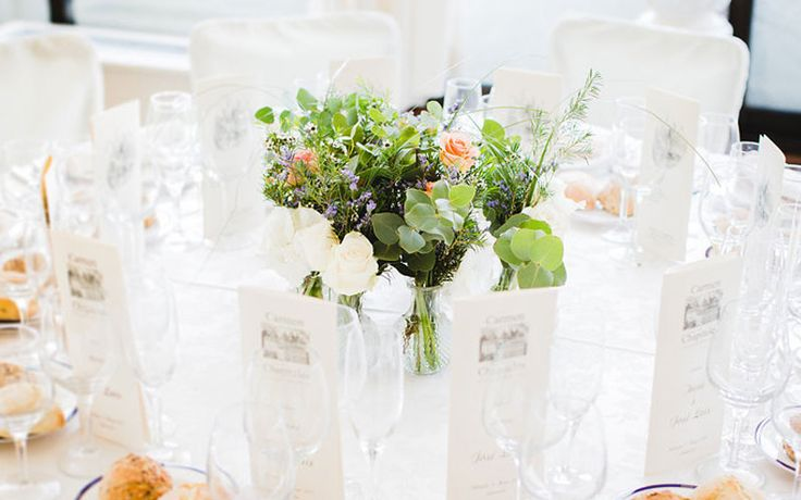 floral decorations for weddings 17 best our ceremonies dandelion events ceremonias images 4109