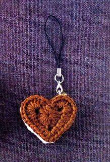 http://luncinettodicristina.blogspot.com: Phone strap