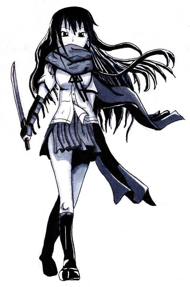 6 Foot Tall Anime Characters : Best anime fashion for rl images on pinterest