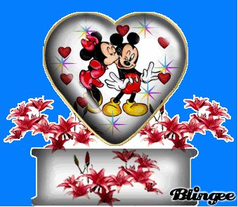 mickey and minnie mickey minnie mouse pinterest. Black Bedroom Furniture Sets. Home Design Ideas