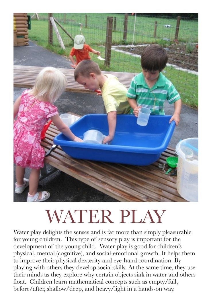For Parents: an information booklet about outdoor learning