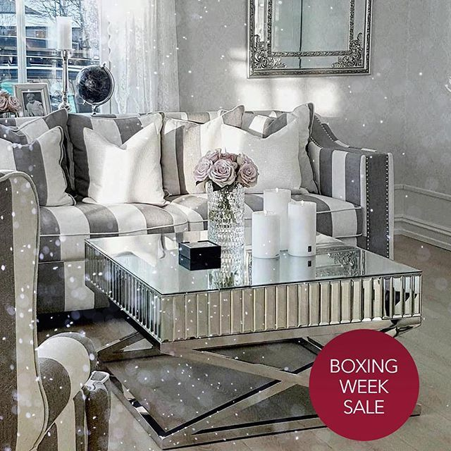The Best Selling Gatsby Collection Now In Our Boxing Day Sale Why