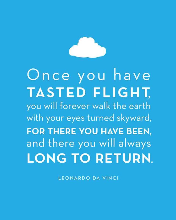 Flying Quotes Fair 44 Best Aviation Quotes Images On Pinterest  Aviation Quotes