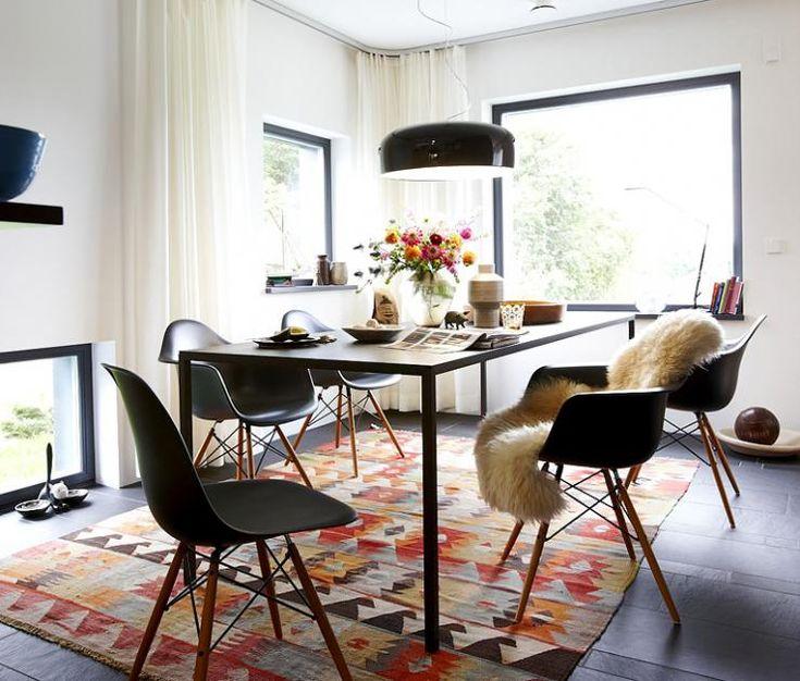 455 besten einrichtungs- & wohnideen bilder auf pinterest | wohnen, Wohnzimmer