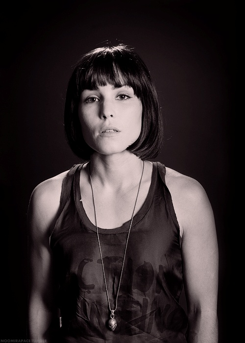 Noomi Rapace 10 Handpicked Ideas To Discover In