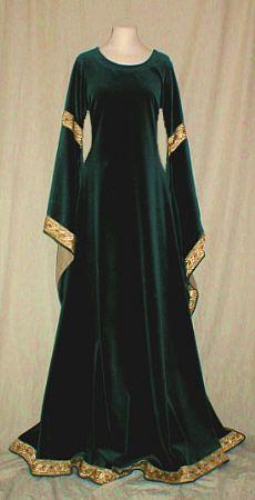 http://medievalweddingdresses.ideasforweddings.net/wp-content/uploads/2009/04/medievaldress25.jpg