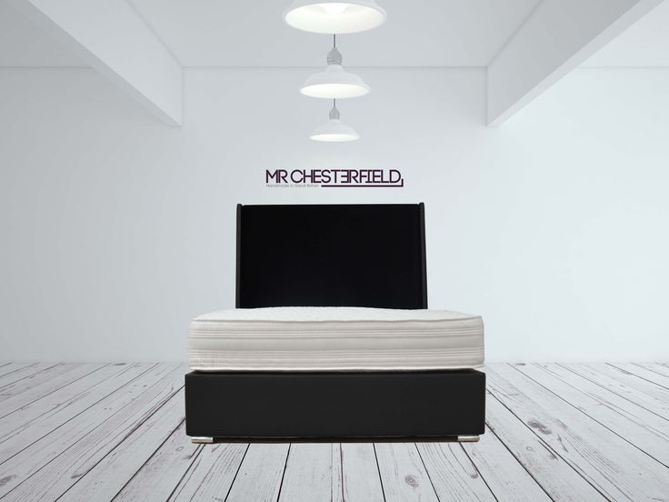 The newest addition to our luxury collection. the striking Bachelor Wing Bed has subliminally blended an elegant contemporary bed design into a striking. modem silhouette. Staying true to the central characteristic of a Mr Chesterfield beds, the clear cut edgy design combines with the softness of the material used, making [...]