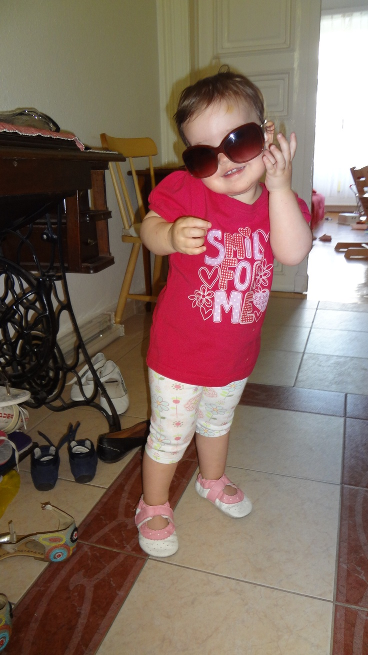 Liliputi Sarah White babyshoe  #liliputi #babysandals #softleather
