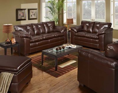 What Is Bonded Leather Means - Flag for the Future.