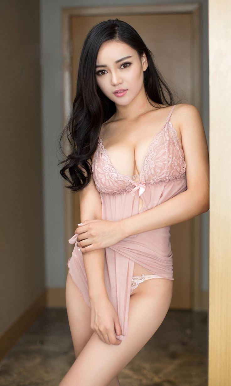 korean sexy massage escort honey