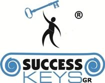 We at SUCCESSKeysGR are accredited McQuaig system interpreters, McQuaig system certified trainers and consulting partners to the Holst Group UK covering Greece and Cyprus.  Visit us at: www.successkeysgr.com