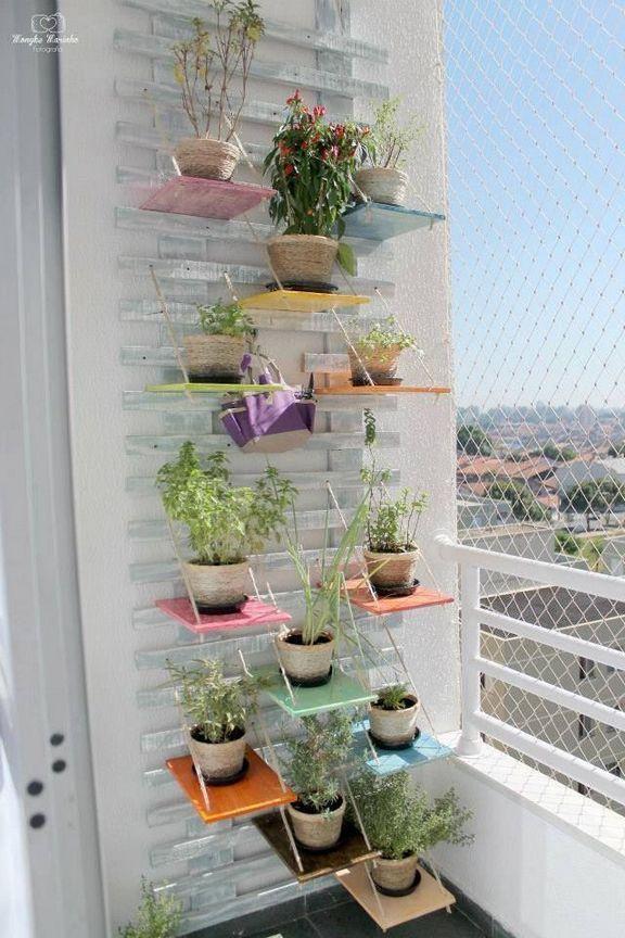 # Dekoration-50 DIY Garten Holzprojekte für Ihr Zuhause mit kleinem Budget – I … #WoodWorking
