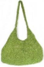 Sling bag patterns, Sling bags and Bag patterns on Pinterest
