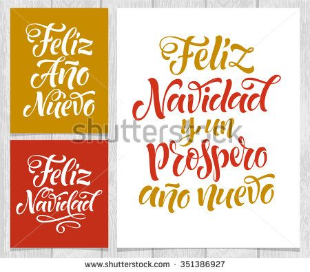 134 best holiday images images on pinterest animais animales and in different languages portuguese italian spanish french m4hsunfo